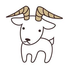 山羊座今日の運勢
